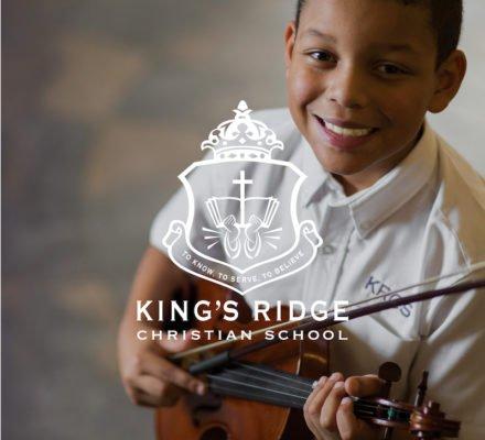 King's Ridge Christian School