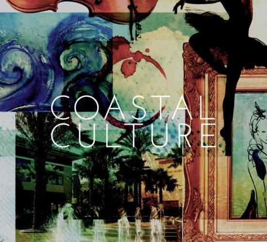 GBL Coastal Culture