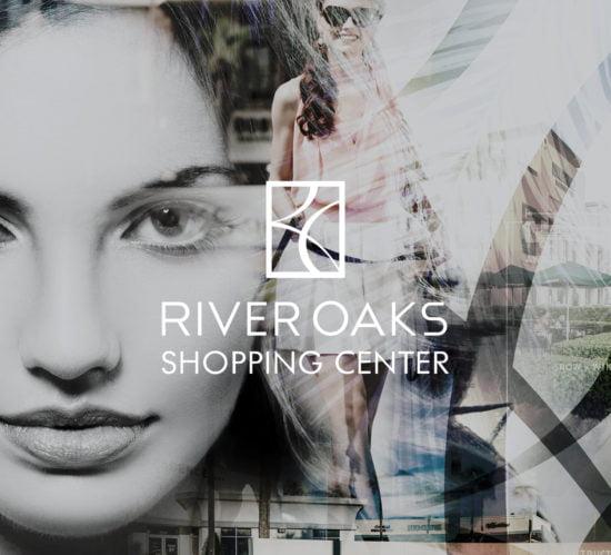River Oaks 2017