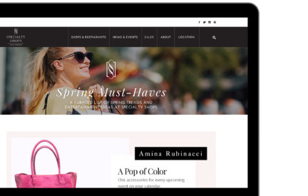 3 Digital Media Campaigns From The Spring Shopping Season You'll Want To Check Out