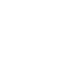 Gables Cherry Creek