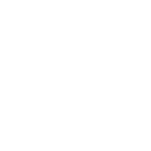 Genesis Industrial Group