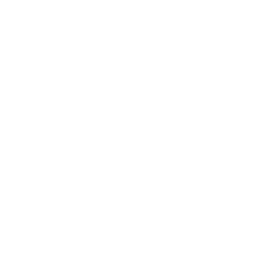 South Walton Food & Wine Festival